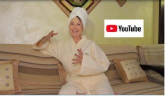 NEW! Новый видео-отзыв на нашем канале!
