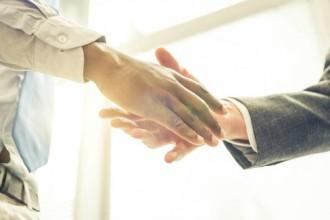 Программа лояльности для наших клиентов