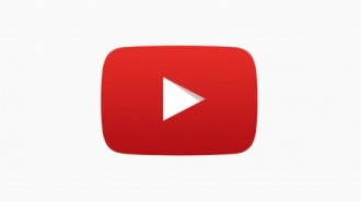 NEW! Новый видео отзыв на нашем канале