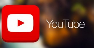 NEW! Новый видео-отзыв на нашем канале