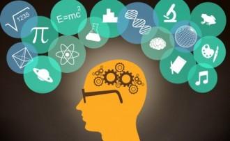 Практические советы по улучшению памяти от доктора аюрведы