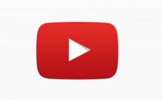 NEW! Новый видео отзыв на нашем канале!