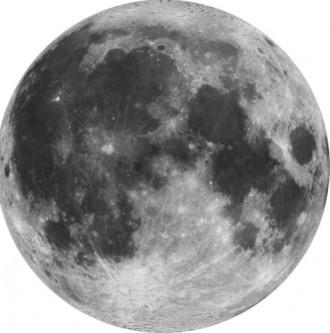 Комплекс Чандра Намаскар (Приветствие Луне)