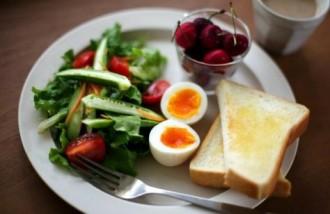 Питание по аюрведе: идеи завтрака для Вата, Питта и Капха дош